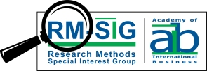 RM-SIG Logo