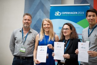 3304-AIB Copenhagen Business School-conference-event-photographer-www.jcoxphotography.comJune 26, 2019-